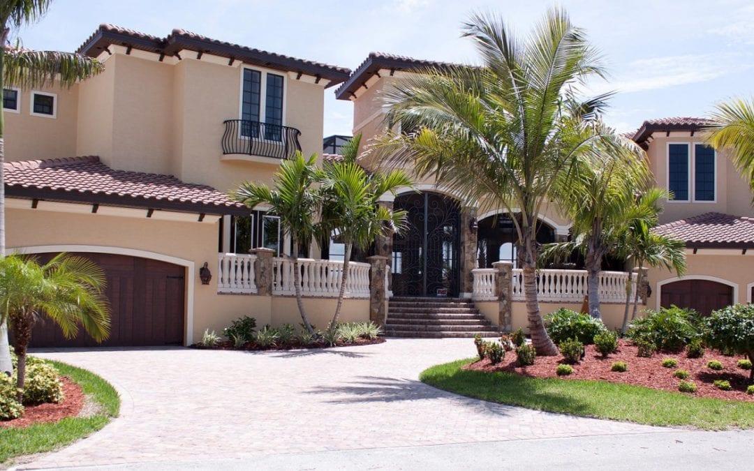 Fort Myers Beach Residence
