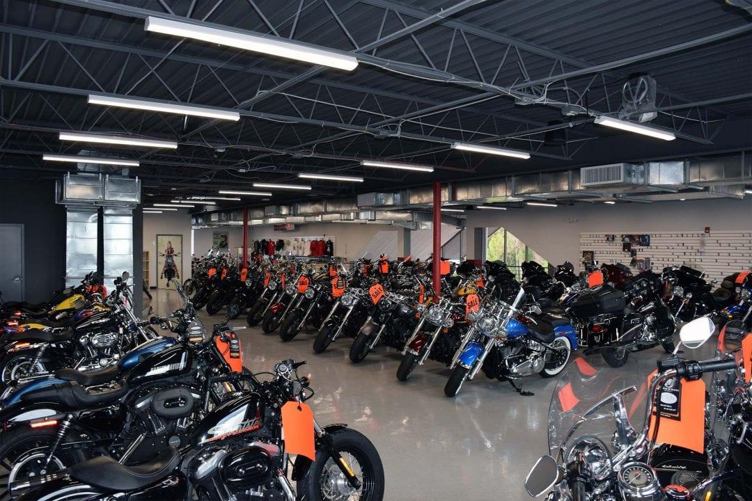 Haus Of Trikes & Bikes